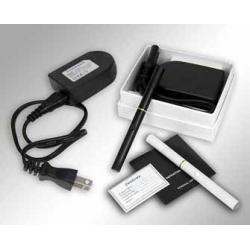 Электронная сигарета Joye 510 Черный